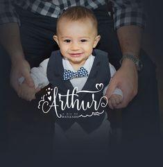 Infantil - Amanda Montechiaro | Designer de Álbuns Capas Dvd, Lord Balaji, Photo Book, Cover, Books, Photography, Album Covers, Visual Identity, Collages