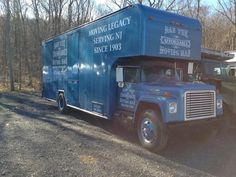 Mover Services Mountain Lakes NJ , Mountain Lakes New Jersey Mover Services ,  Mover Services in Mountain Lakes NJ , Mover Services in New Jersey