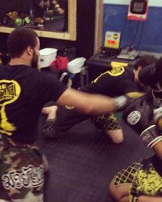 "TAG Muay Thai on Instagram: ""Taggin'  tagmuaythai.com -- #tagmuaythai #muaythai #thaiboxing #mma #martialarts #ufc #trainhard #bjj #fight #fighter #muaythailife #muaythaitraining #lionfights #armday #core #cardio #sundayfunday #motivation #DC"""