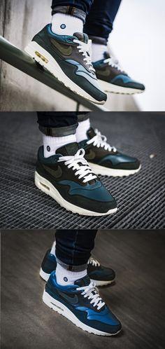 Die 646 besten Bilder von Sneaker Love   Nike shoes, Nike tennis und ... 5d08ea8414