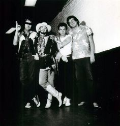"""goodmorningblues: """" Stevie Ray Vaughan and Double Trouble to be inducted into the Rock and Roll Hall of Fame """""""