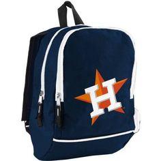 MLB Houston Astros