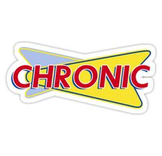 'Chronic Drive In' T-Shirt by StrainSpot Weed Memes, Weed Humor, Weed Stickers, Marijuana Art, Stoner Art, Weed Art, Puff And Pass, Smoking Weed, Sticker Bomb