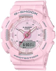 Shop men's and women's digital watches from G-SHOCK. G-SHOCK blends bold style with the most durable digital and analog-digital watches in the industry. Casio G Shock, G Shock Watches, Sport Watches, Watches For Men, Analog Watches, Wrist Watches, Men's Watches, Fashion Watches, Accessories