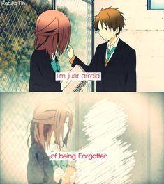 Anime: Ishuukan Friends