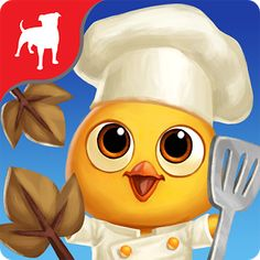 FarmVille 2 Country Escape  Hack Download FarmVille 2 Country Escape v8.1.1734 Hack Apk Free For Android Mobile from Ammapettai.com.FarmVille 2 Country Escape Hack is the sequel to the popular Zynga game that put you in the rubber boots of a farmer in charge of managing his farm.Escape to the...