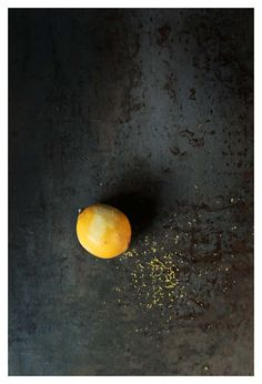RECIPE + STYLING/COMPOSITION  Limoncello ingredient shot - depends if meyer lemons are in season - probably have to be a 2-3 part shoot as it takes 40 days between steps! Limoncello ingredient shot