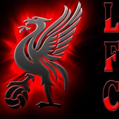 This HD wallpaper is about Liverpool Fc Sports Football HD Art, Football Club Liverpool Fc, Original wallpaper dimensions is file size is Chelsea Football, Sport Football, Chelsea Fc, Sports Teams, Soccer, Liverpool Fc Wallpaper, Liverpool Wallpapers, Liverpool Logo, Liverpool Football Club