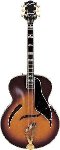 41 Best Guitars images Guitar, Music, Music guitar