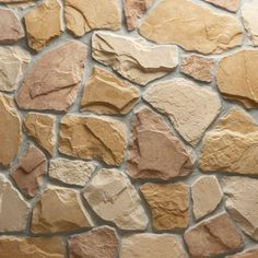 Increase the value of your home or office with this elegant Veneerstone Field Stone Burlwood Flats Bulk Pallet Manufactured Stone. New Manufactured Homes, Manufactured Home Remodel, Manufactured Stone, Stone Veneer Siding, Thin Stone Veneer, Black Background Wallpaper, Thin Brick, Build A Closet, Facades