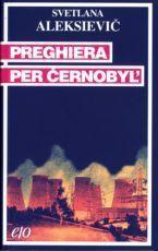 Preghiera per Černobyl' by Svetlana Alexievich: È stato per me impossibile leggere questo libro tutto di seguito, il dolore e lo sgomento erano veramente troppo forti. Un popolo devastato da radiazioni e bugie quello che viveva intorno a Chernobyl, i pochi che avanzano tirano avanti con medaglie in ricordo dei loro morti e lo strazio per i loro bambini mai nati o non sopravvissuti. Una serie di storie che lasciano il segno