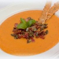 Zabos isler - Ani - culinaris Thai Red Curry, Bacon, Lose Weight, Beef, Ethnic Recipes, Food, Kitchens, Meat, Essen