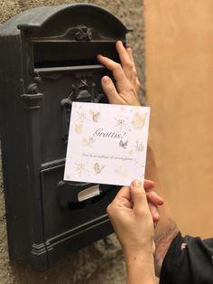 grattiskort mail Gratulationskort och andra kort för kalas, högtid, uppvaktning och  grattiskort mail
