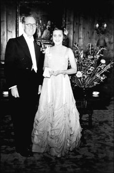 Mrs~~Kathleen Agnes (Kennedy) Cavendish, Marchioness of Hartington (February Kennedy Jr, Kathleen Kennedy, Kathleen Cavendish, Kennedy Compound, Familia Kennedy, Coming Out Party, Famous Legends, John Fitzgerald, Civil Ceremony
