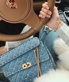 Valentino Garavani bag luxury Valentino must haves – Valentino Garavani Rockstud – handbag, sneakers and heels. luxury fashion, bag, shoes, inspiration, outfit of the day, leather shoes #valentino #valentinogaravani #valentinorockstud #garavani #rockstud #luxuryfashion #fashion #luxury womans fashion valentino lovers #valentinolovers valentino we love