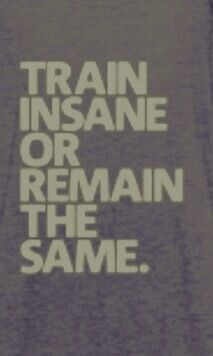 #fitness #commitment
