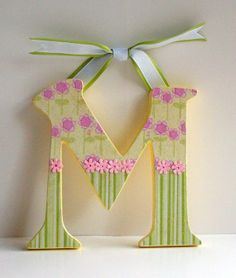 Personalized- Easter- Gift- Ideas- For- Babies-_30