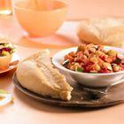 Een heerlijk recept: Marokkaanse groentestoofpot