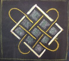 Cincinnati Waldorf School Another challenging grade form drawing for you to work on over the weekend. Chalkboard Drawings, Chalk Drawings, Chalkboard Art, Education And Literacy, Waldorf Education, 4th Grade Art, Fourth Grade, Waldorf Math, Form Drawing