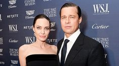 Angelina Jolie & Brad Pitt: Why The Chances Of Them Being 'Good Friends' Again Are Slim https://tmbw.news/angelina-jolie-brad-pitt-why-the-chances-of-them-being-good-friends-again-are-slim  As Angelina Jolie and Brad Pitt heal from their messy split, can they ever be as close as they once were? HollywoodLife.com has the EXCLUSIVE why it's unlikely Angie and Brad will ever be 'good friends' again.Some couples, after calling off their marriage or romance, can put aside their differences and…