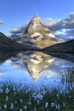 Valais, Switzerland Coyright: Michele Faizone Jon Arnold Images