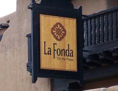 Santa Fe restaurants: NM's Green Chile Cheeseburger Trail - Santa ...