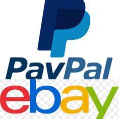 ALERTA FRAUDE DE eBay co Pay Pal que tener cuidado vendedores de eBay con conexión de pay pal están fraudeabdo en grande hay personas que compran productos , después los compradores se hacen los que no realizan las compras de manera muy inteligente para que pay pal regrese su dinero y se quedan los vendedores perdiendo no se me hace justo paso con un vendedor desde 2003 siendo vendedor seguro sin ninguna queja con el sólo hecho de haber enviado su producto lo fraudearon con una cantidad…