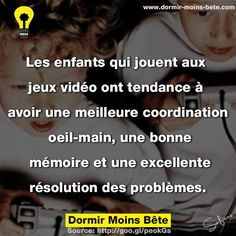 A ne pas abuser non plus ! Good To Know, Did You Know, Im Crazy, Interesting News, True Facts, New Love, Proverbs, Life Lessons, Knowing You
