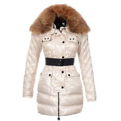 Canada Goose chateau parka sale shop - 1000+ images about Moncler on Pinterest | Denmark, Down Coat and ...