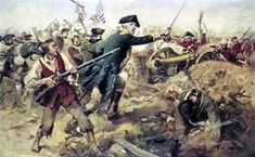Learn facts about Battle of Bennington in this brief summary about the history and battlefield. Bennington annihilated Burgoyne before Saratoga. Revolutionary War Battles, American Revolutionary War, American War, American History, Independence War, American Independence, Conquistador, Continental Army, Green Street