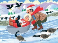 Personalised Charity Christmas Cards since Exclusive 2020 designs. Buy & personalise online today from Christmas Connections™ Corporate Christmas Cards, Charity Christmas Cards, Personalised Christmas Cards, Xmas Cards, Christmas Fun, Greeting Cards, Commercial Art, Winter Fun, Art World