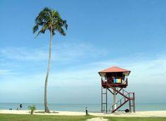 #Penang Beaches: Penang's Best Kept Secrets - #Malaysia #CushTravel.comBlog