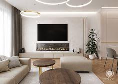 tolicci, luxury modern living room, italian design, fireplace, interior design, luxusna moderna obyvacka, taliansky dizajn, krb navrh interieru