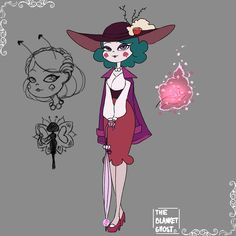 - The Blanket Ghost - ♤Eclipsa, The Queen of Darkness♤ ♤Also known as The Lady of. Starco, Most Popular Cartoons, Queen Eclipsa, Evil Disney, Evil Queens, Chica Anime Manga, Star Butterfly, Disney And More, Star Wars