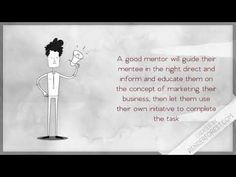 How to find the right MLM entrepreneur mentors for success? Mentor Mentee, Mentor Program, Pure Oils, Business Opportunities, Doterra, Business Marketing, Things To Think About, Entrepreneur, How To Become