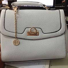 POLIS Women's White 2013 New Model Hot Sale Fashion Simple Crossbody Bags – USD $ 12.99