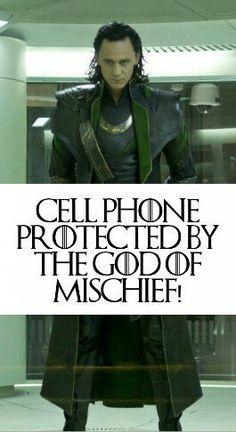 Embedded Loki Marvel, Marvel Jokes, Loki Thor, Loki Laufeyson, Tom Hiddleston Loki, Marvel Funny, Loki Wallpaper, Avengers Wallpaper, Screen Wallpaper