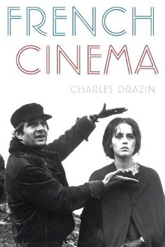 french cinema.