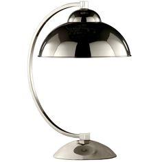 Zest Lighting - Astor Desk Lamp, $189.00 (http://www.zestlighting.com.au/astor-desk-lamp/)