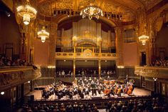 The Chamber Orchestra played in the Liszt Academy Grand Hall on May During this concert, donors helped them give 10 patient warming units to local hospitals. Byu College, Fine Arts College, Fine Arts Center, Local Hospitals, Slovenia, Orchestra, Hungary, Budapest, Concert