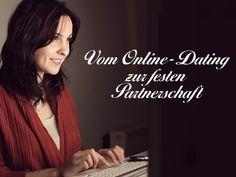 Online dating sk