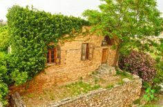 house in #Byblos By Bassim Mahmoud #WeAreLebanon #Lebanon