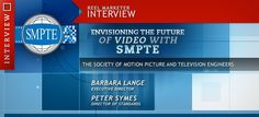 http://www.reelmarketer.com/2012/08/envisioning-future-video-smpte/