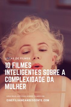Cinema Movies, Movie Songs, Film Movie, Movie Quotes, Cinema Listings, Film Aesthetic, Lost Girl, Pop Bands, Movie List