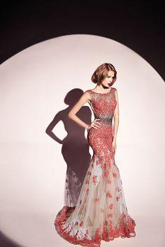 Sekrete Mode - Fashion, Beauty, hairstyle, mode, pune dore,frizura   14 Modele te mrekullueshem te fustanave elegant   http://sekretemode.com/web
