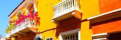 https://www.facebook.com/HotHouseBabylonCaribbeanHomes/photos_stream #caribbean #caribbeanhomes #interiors #houseandgarden #tropicalhouses #tropicalliving #troipcaldesign #beachhouses