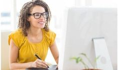 Here are 11 legitimate data entry jobs from home without investment. If you are in search of a home based data entry job then. Online Data Entry Jobs, Proper Job, Apps That Pay You, Need A Job, Job Opening, How To Get Rich, Work From Home Jobs, Online Work, Daily Look