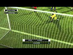 FOOTBALL -  Bafétimbi Bafé Gomis - http://lefootball.fr/bafetimbi-bafe-gomis/