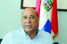 Comisión evaluadora ha auditado 30 mil expedientes de ventas en el CEA