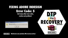 Desktop Publishing, Error Code, Filing, Recovery, Ads, Watch, Youtube, Clock, Bracelet Watch